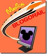 blogorail logo (peach)