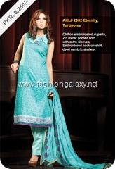Al-Karam-Spring-Dress-4