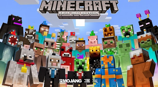 Download-Now-Free-Birthday-Skin-Pack-for-Minecraft-on-Xbox-360-via-Xbox-Live (1).jpg