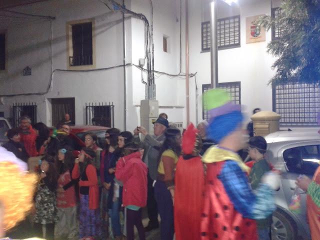 carnaval2014_10.jpg