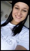 Hempadão - Miss Marijuana 2011 - Raquel 01