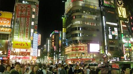 08. Tokyo by night.JPG