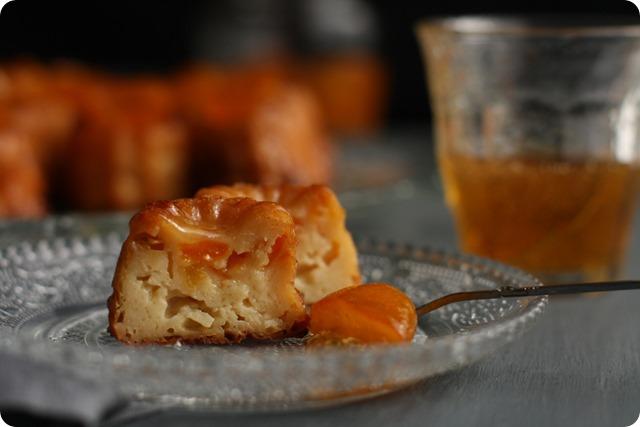canneles-de-kumquat-1