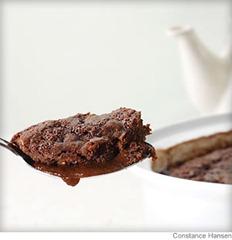 hot_fudge_pudding_cake