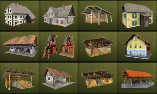 Building-Set-v-1.0-Fina
