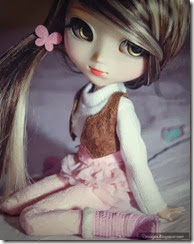 Doll-girl-cute-barbie-classy-chick-pretty-fashionable (1)