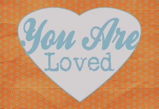 You_Are_Loved_-_Orange_copy