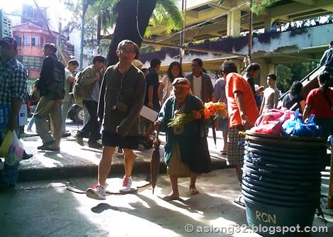 09202011(039)asiong32