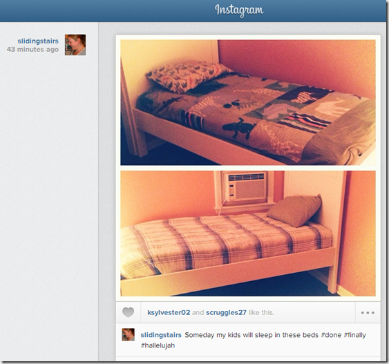 Instagram_Beds