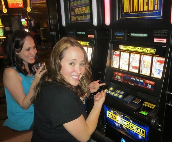 Vegas41