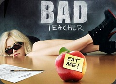 watch-bad-teacher-online