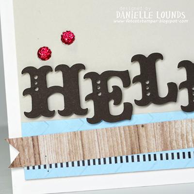 HelloSimpleCard_B_DanielleLounds