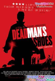 Giày Của Người Chết - Dead Man's Shoes