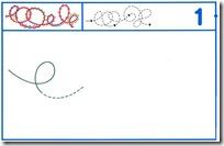 1 fichas grafismo (5)