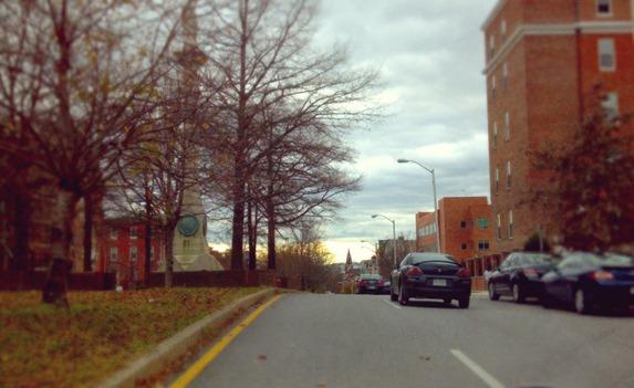 2011-11-30_14-02-08_831 copy 2