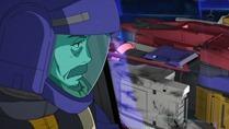 [sage]_Mobile_Suit_Gundam_AGE_-_48_[720p][10bit][DB6A0704].mkv_snapshot_13.04_[2012.09.17_16.56.42]