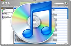 itunes negocio por internet buena inversion descar programa gratis