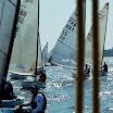 044-16-07-13 course 2 (80).JPG