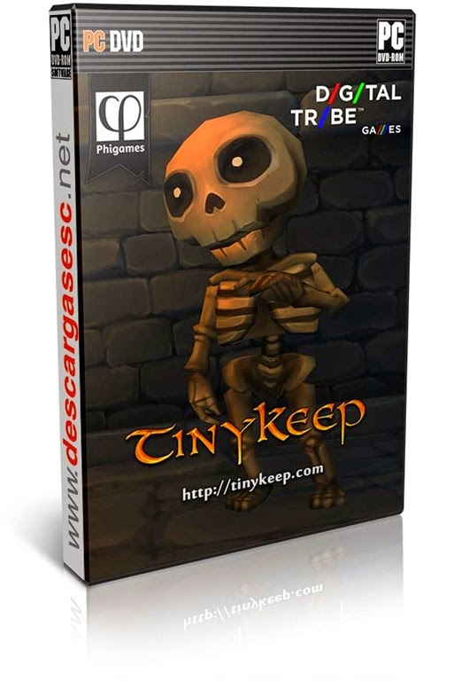 TinyKeep-POSTMORTEM-pc-cover-box-art-www.descargasesc.net