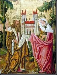 St.-Cunegundes