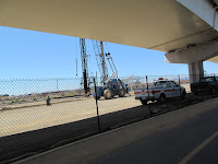 New Bay Bridge Bike Trail 155.JPG Photo