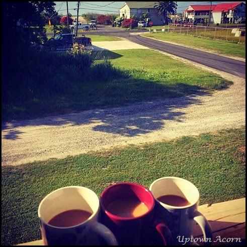 coffee tawk2
