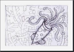 bel sketch