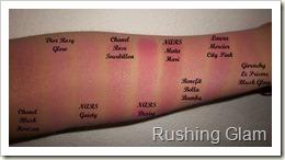 Pink Blush (2)