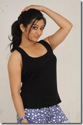 tejaswini_prakash_stylish_pics