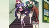 Little Busters - 01 - Large 32