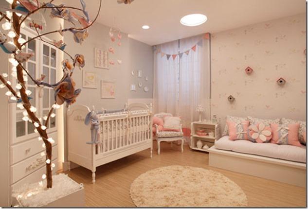 quarto-do-bebe-menina33