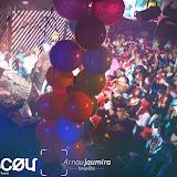2014-03-01-Carnaval-torello-terra-endins-moscou-88