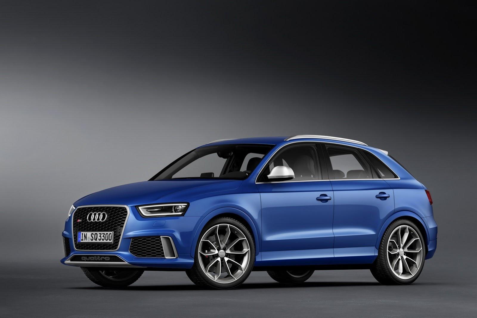 2011 - [Audi] Q3 - Page 10 Audi-RS-Q3-10%25255B2%25255D