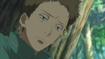 [HorribleSubs] Natsuyuki Rendezvous - 11 [720p].mkv_snapshot_15.27_[2012.09.13_16.54.05]