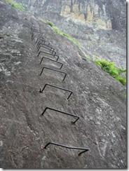 escadas01