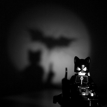 Personal-Bat-Signal-Batman-Catwoman-Shadow-Noir