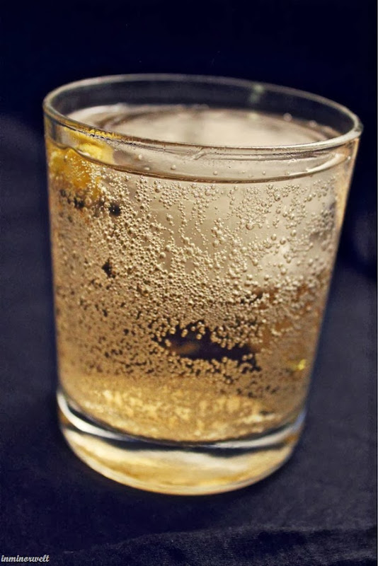 BourbonHighball1.jpg