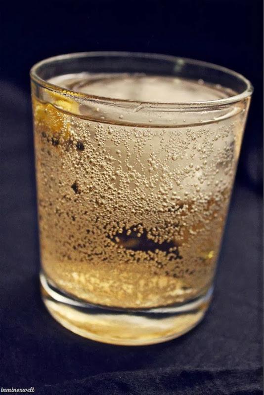 BourbonHighball1.jpg