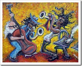 gluskin jason jazz trio
