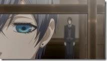 Kuroshitsuji Book of Murder - 01 -4