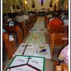 Copus Christi-5-2012.jpg