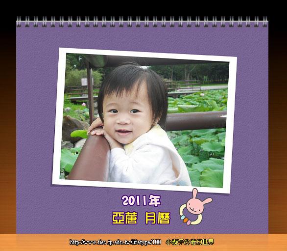 2011baby01.jpg