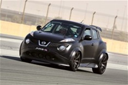 Nissan-Juke-R-confirmed-for-production