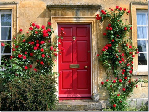 MyVeronaNJ-Red-Door-Cotswolds