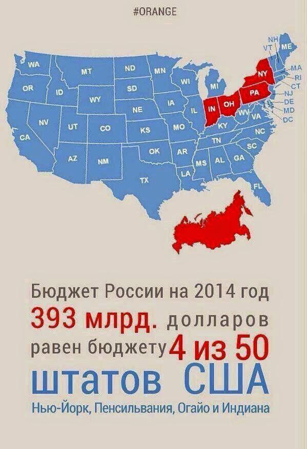 Абромавичюс рассказал послу США, чем Америка может помочь Украине - Цензор.НЕТ 2604