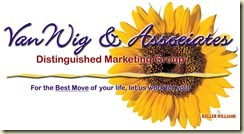 VanWig&AssociatesLogo
