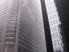 056 - Downtown de Filadelfia.JPG
