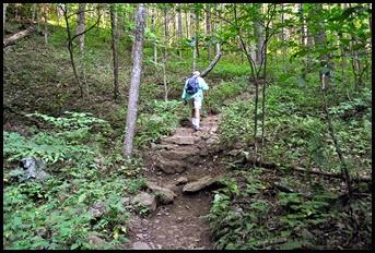 03c - BHR Trail