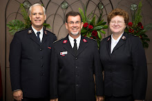 Commissioning-2014-Long Service-46