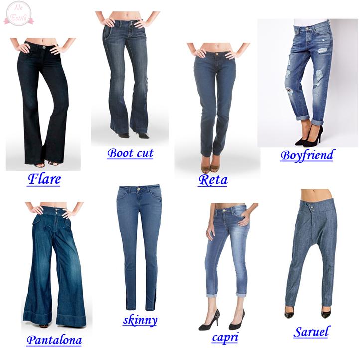 modelos de calcas banner